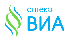 Е-Аптека Виа